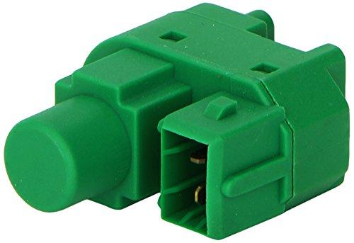 FAE 24840 Interruptor, Luces de Freno