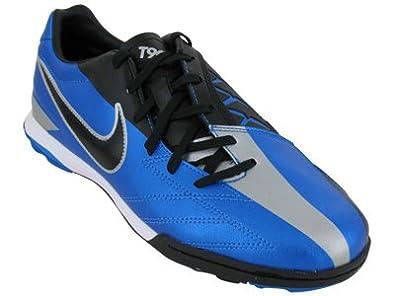 Nike Football Shoes T90 ... .com: Nike T90 Shoot IV Astro Turf ... .com:  Nike .