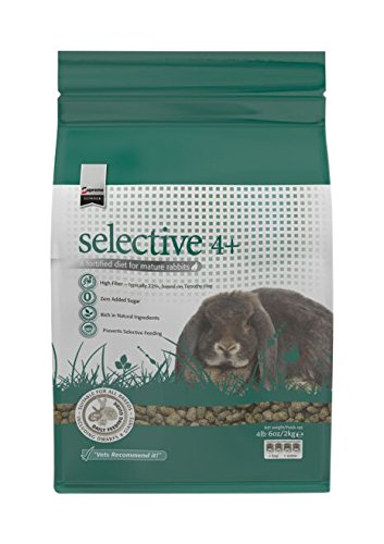 Supreme-Petfoods-Science-Selective-Food-for-4-Plus-Years-Old-Rabbit-4-lb