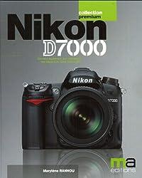 Nikon D7000 Premium