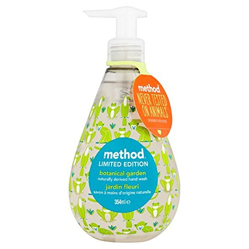 method-handsoap-botanical-garden-354ml