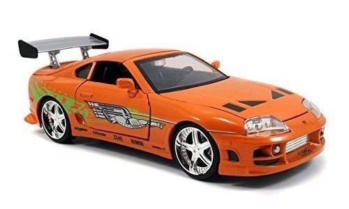 jada-toys-fast-furious-1-24-diecast-toyota-supra-vehicle-by-jada