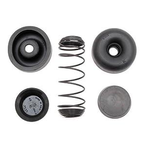Raybestos WK13 Professional Grade Drum Brake Wheel Cylinder Repair Kit by Raybestos