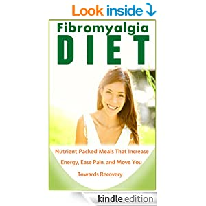 Watch 5 Foods That Ease Fibromyalgia Pain video