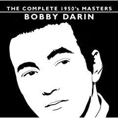 The Complete 1950's Masters - Bobby Darin