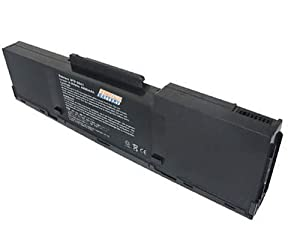 Acer Aspire 1620 Series Battery High Capacity Replacement - Everyday Battery® Brand with Premium Grade-A Cells
