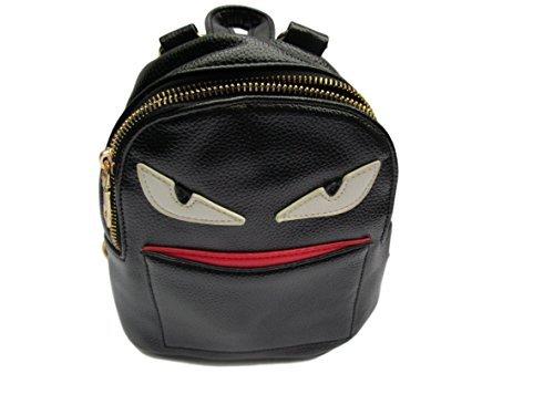 unisex-fashion-mini-cartoon-devil-eyes-mouth-student-school-backpack-by-fat-catz-copy-catz