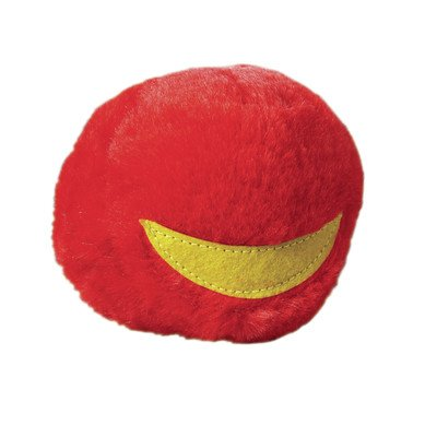 Giggle Ball front-839141