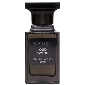 tom ford oud wood eau de parfum 50 ml spray. Black Bedroom Furniture Sets. Home Design Ideas
