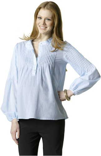 Rosie Pope Women's Amy Blouse