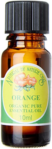 natural-by-nature-10-ml-organic-orange-oil