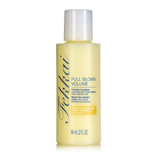 Fekkai Full Blown Volume Conditioner, 2 Oz