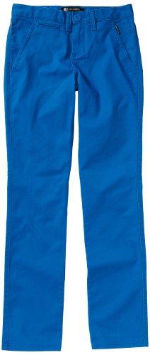Billabong Camino - Jeans ragazzo, Blu (blu), 16