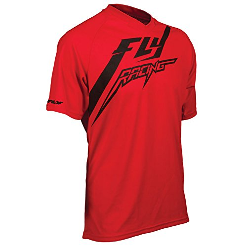 fly-racing-shirt-action-rot-fly-xl