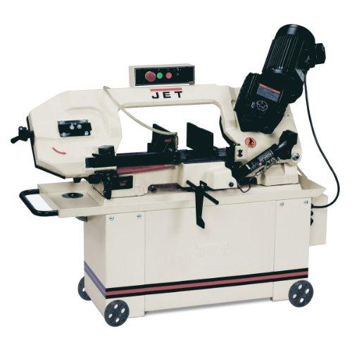 JET-HBS-814GH-8x14-inch-Geared-Head-Horizontal-Bandsaw-1HP-1Ph