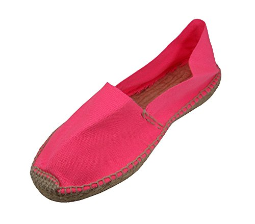 alpargatus-espadrille-fluor-pink-38-m-eu-7-75-bm-us-pink