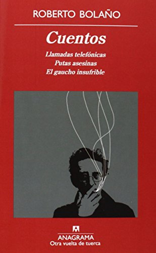 El Gaucho Insufrible descarga pdf epub mobi fb2