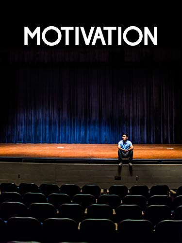 Motivation on Amazon Prime Video UK