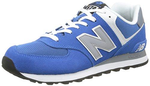 new-balance486881-60-scarpe-da-ginnastica-basse-uomo-bleu-blue-grey-eu-45-us-11