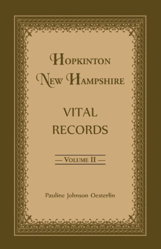 Johnson & Johnson New Brunswick front-788536