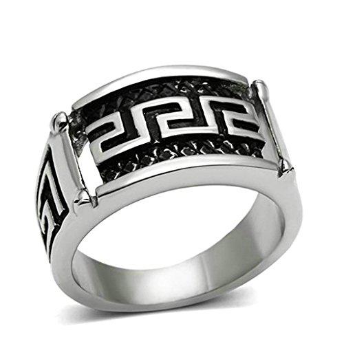 amdxd-jewelry-plaque-or-homme-bagues-de-fiancailles-argent-vintage-vague-taille-69comme-cadeau-danni