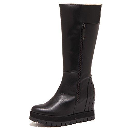 2214P stivale donna PALOMITAS nero shoe boot woman [36]