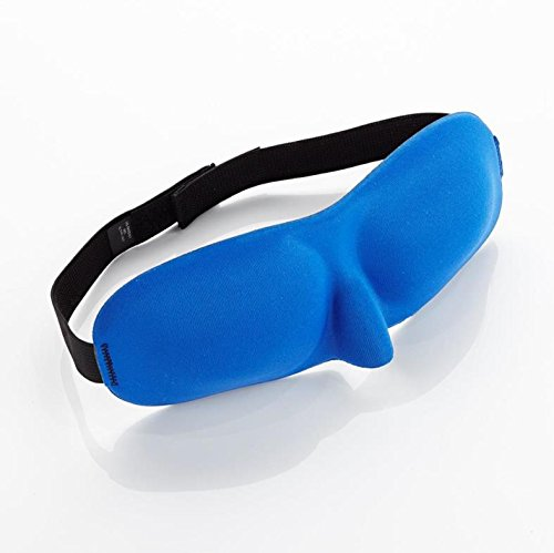 travel-smart-by-conair-contoured-eye-mask