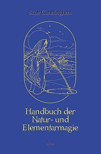 handbuch-der-natur-und-elementarmagie-gesamtausgabe