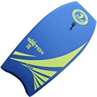 California Board Company Switch 39 Bodyboard from California Board Company