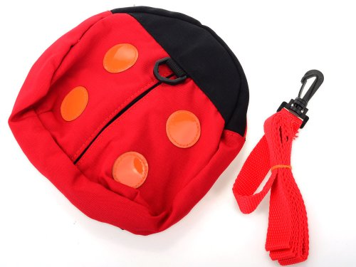 Toddler Backpack Reins