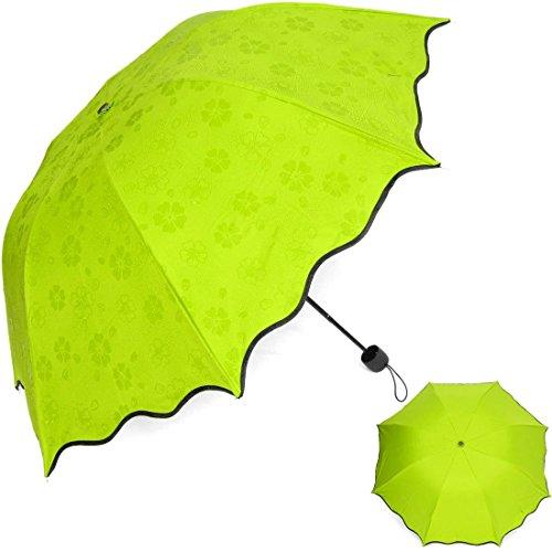 hiviolet-blossom-water-magic-umbrella-sun-anti-uv-rain-travel-folding-umbrellas-for-women-men-lady-g