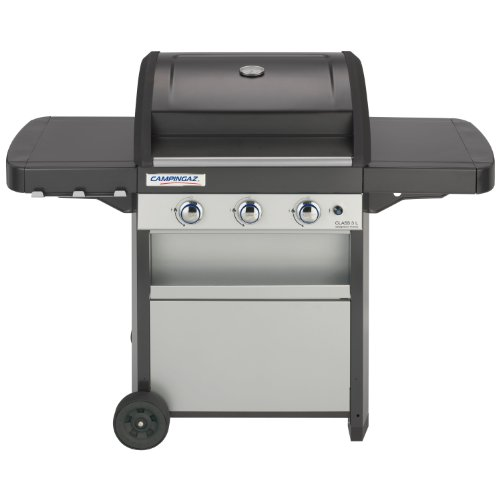 barbecue landmann avis