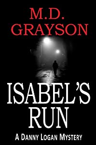 Isabel's Run by M.D. Grayson ebook deal