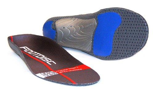 currex-footdisc-insole-proactive-low-arch-gr-415-435-l-grau-blau
