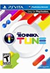 DJ MAX Technika Tune (PLAYSTATION VIT...