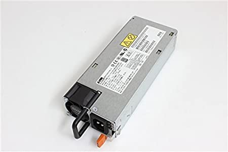 94Y8105 - IBM 550W Redundant Power Supply