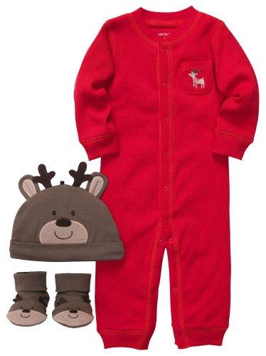 Cutest Christmas Pajamas For Kids Webnuggetz Com