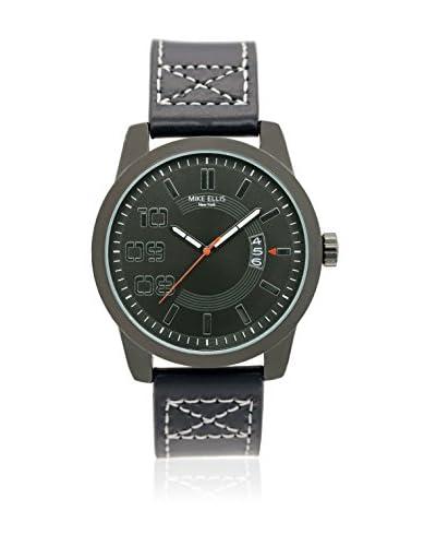 Mike Ellis New York Reloj de cuarzo Man SM3132 46 mm