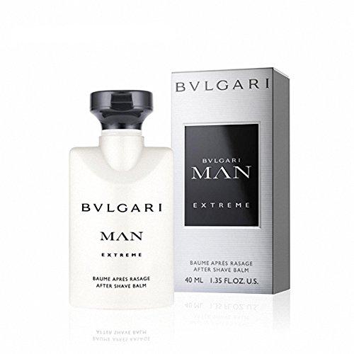 【ブルガリ】 BVLGARI ブルガリマンエクストリームアフターシェーブ夜 (MAN EXTREME After Shave Balm) 【韓国直配送】 THEBAMP