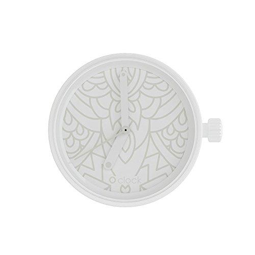 fullspot-o-clock-cassa-sunlight-tribal-meccanismo-bianco-mecnsn-orologio-da-polso-unisex-