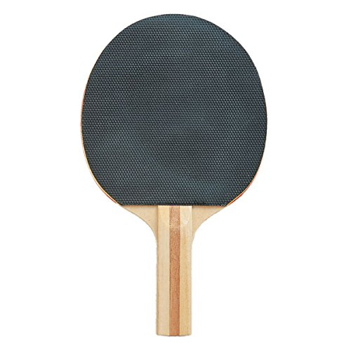 Champion Sports PN7 Table Tennis Paddle (4 Star Ping Pong Balls Champion compare prices)