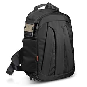 Manfrotto MB SS390-5BB AGILE V Sling Bag -Black
