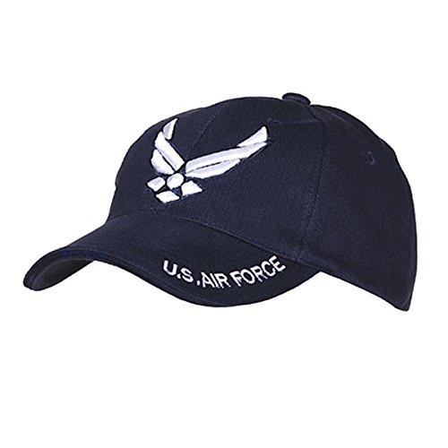copytec-berretto-us-air-force-logo-uniform16021
