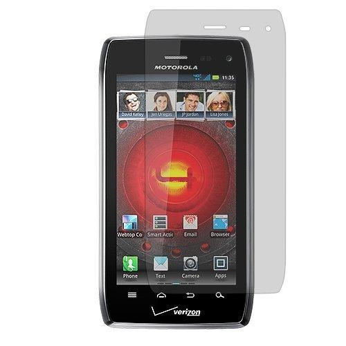 Best Wireless Access Point 2013