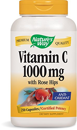 natures-way-vitamin-c-1000-with-rose-hips-250-caps