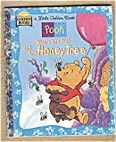 Winnie The Pooh: Winnie The Pooh And The Honey Tree [VHS] [1966]