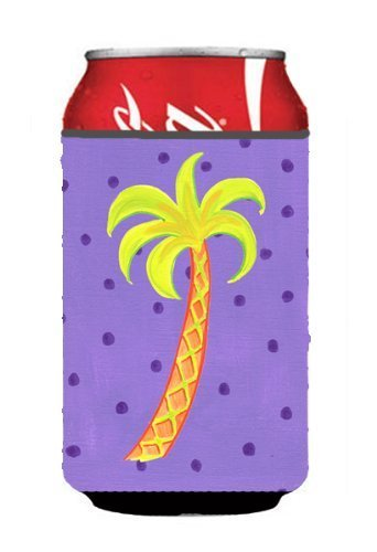 palm-tree-michelob-dosen-7183muk-dosen-ld6144muk-polyester-mehrfarbig-can-hugger