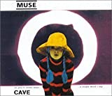 Cave [CD 1] by Muse