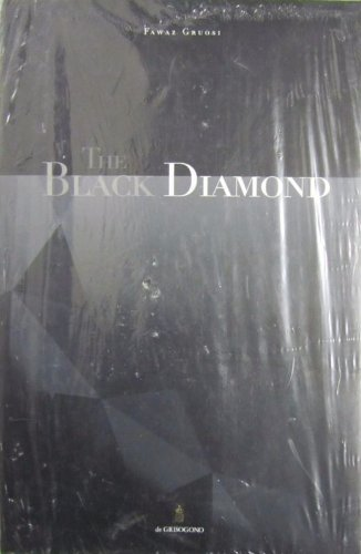 the-black-diamond