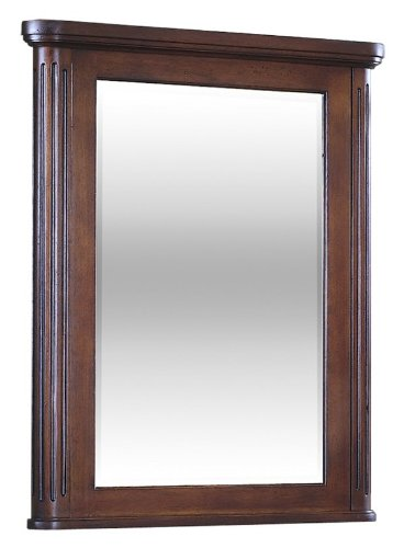 Cherry Mirrors Bathroom back-1027107